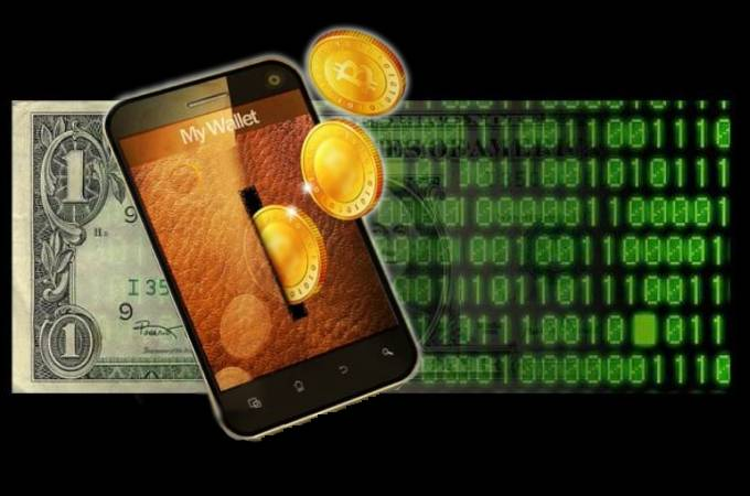 Digital Dollar: Central Bank Currency to Compete with Bitcoin