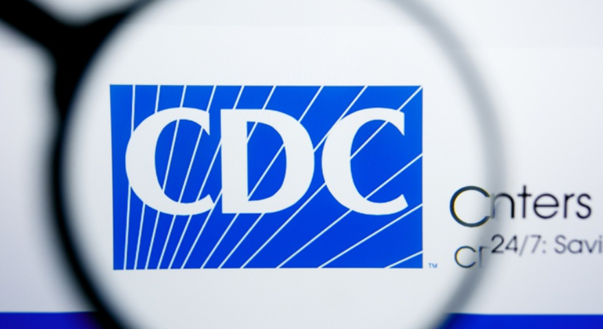CDC Changes Will Result in Fewer Breakthrough Case Reports