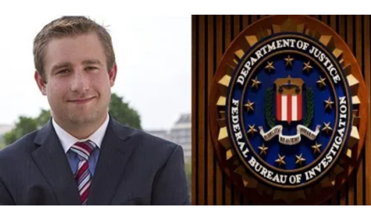 68 Pages of Seth Rich Documents Released