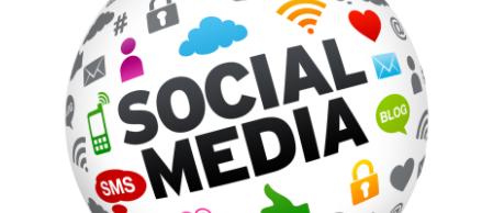Social Media Platform Alternatives to Big-Tech Oligarchs