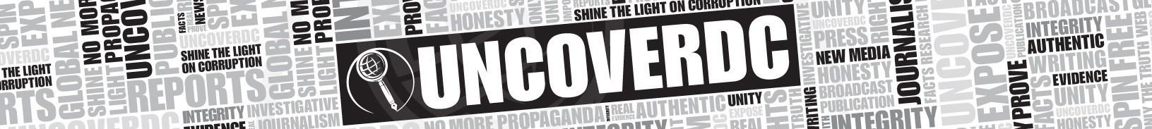 UncoverDC.com Lindell v. Dominion Journalism Roundup