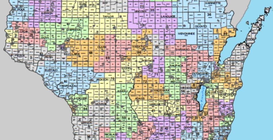 Anticipating Resolution of Election Complaints and Audit in Wisconsin